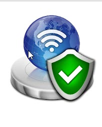 10 Best Tethering Apps 2021 -Security tether WiFi