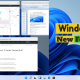 New Features of the Microsoft New OS Windows 11