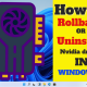 How to Rollback or Uninstall Nvidia drivers in Windows 11